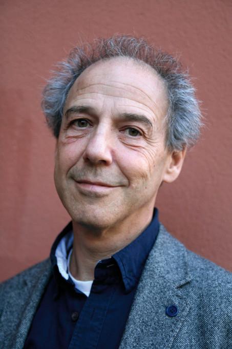 Henry Ascher barnläkare och aktivist