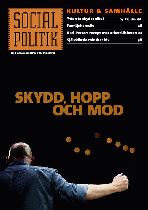 SocialPolitik nr 4 2015